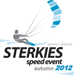 Sterkies Event 2012